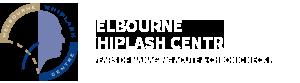Melbourne Whiplash Centre Logo